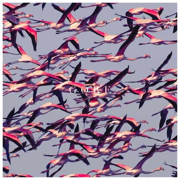 Deftones - Gore - Promo