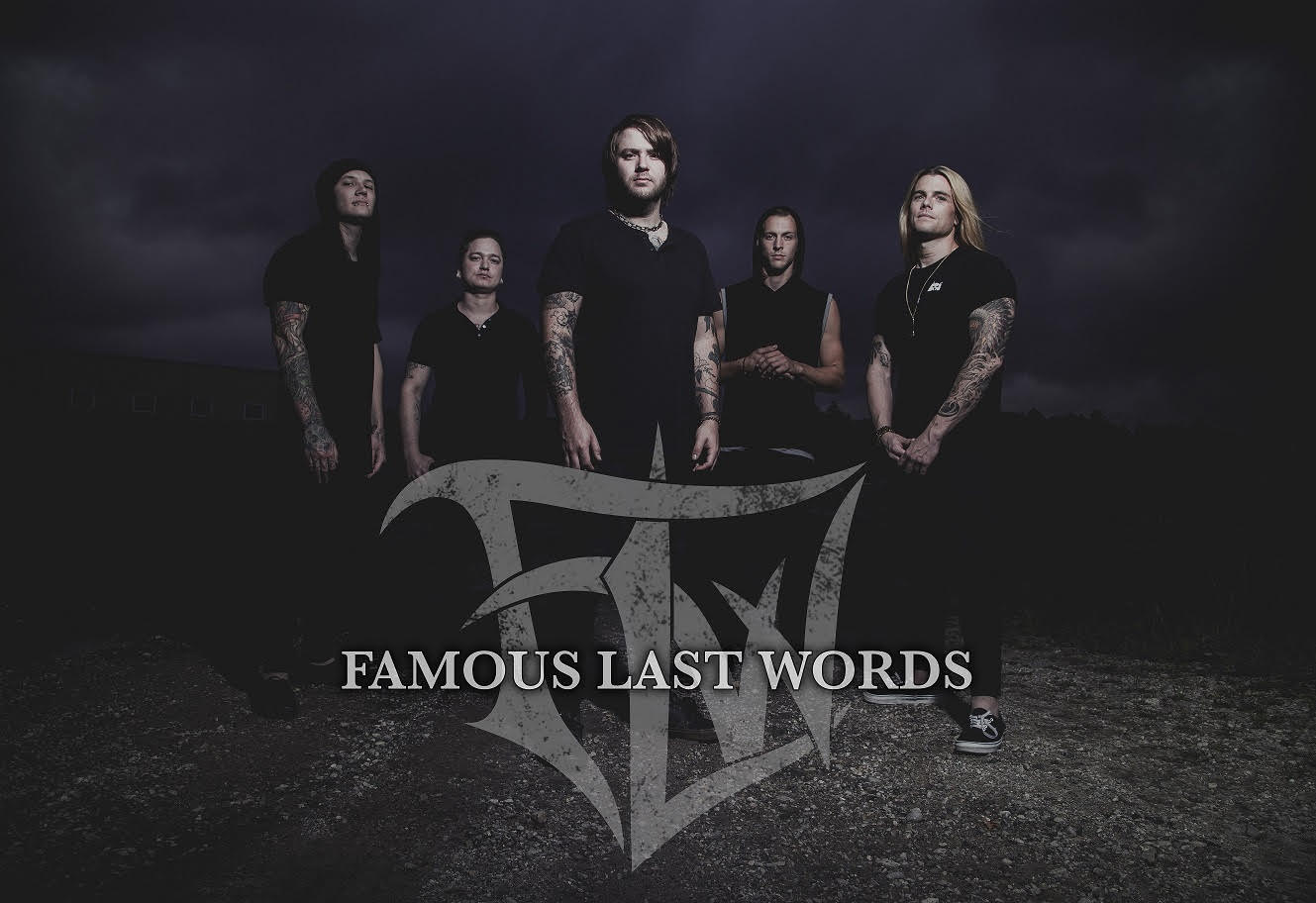 famous last words chapter summary The source of the words, ideas, or information used in the summary, you are  committing  a set of notes, i discovered how the more general opening and  closing  masterplots, which summarize the plots of famous plays and novels,  serve to.