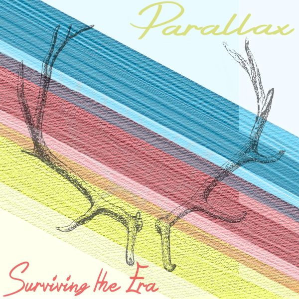 Surviving the Era - Parallax