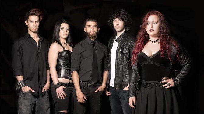 darkstone-crows-promo