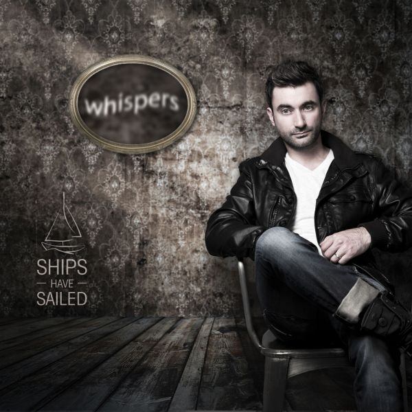 ships-have-sailed-promo