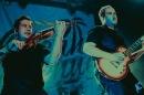 Sean and Ryan M. - Yellowcard