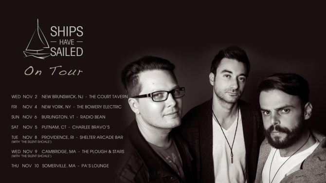 ships-have-sailed-2016-fall-tour