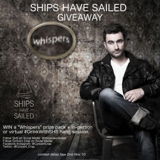 ships-have-sailed-giveaway
