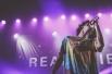 Real Friends at The Fonda 11.06.16