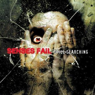 senses-fail-still-searching