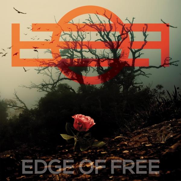 EdgeOfFree_Album_Cover.jpg
