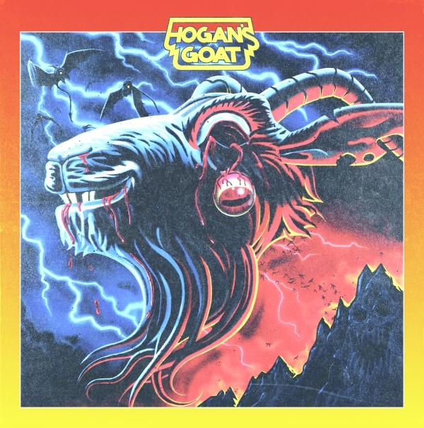 Hogan's Goat Cover Art.jpg