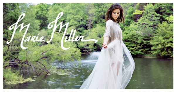 marie-miller-social-media-cover-1