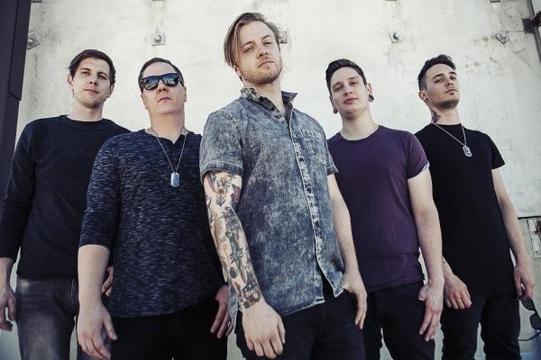 Lakeshore-Band-Promo-17